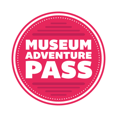 museum-adventure-pass-logo.png (400×400)