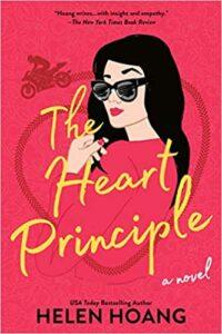 hoang-heart-principle