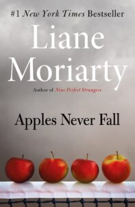 moriarty-apples